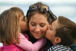 Yachad : au service des familles monoparentales
