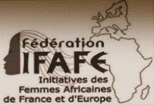 IFAFE