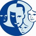 La Fédération Syndicale des Familles monoparentales
