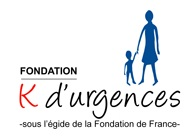Fondation K d'urgences