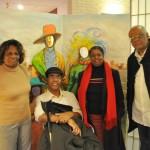 La CSF Guadeloupe soutient YACHAD