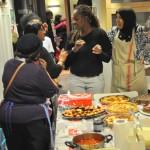 08-12-12_yachad_buffet_08