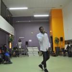 08-12-12_yachad_chanteur_01