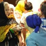 08-12-12_yachad_défilé_09