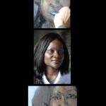 Expo Yachad : Femmes sous un autre jour – Régine