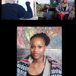 Expo Yachad : Femmes sous un autre jour - Sona