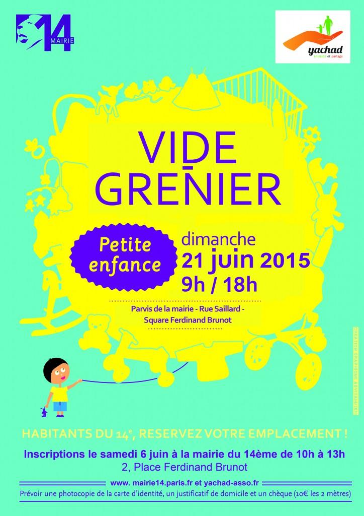 vide-grenierHD 2015 v2